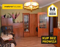 Kawalerka na sprzedaż, Tomaszów Mazowiecki Akacjowa, 35 m²