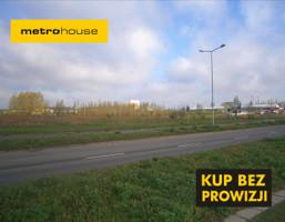 Działka na sprzedaż, Piotrków Trybunalski, 20379 m²