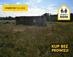 Dom na sprzedaż, Świńsko, 65 m²