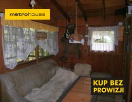 Dom na sprzedaż, Tresta, 31 m²