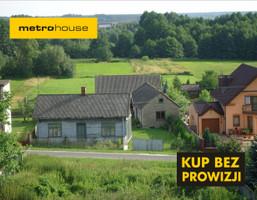 Dom na sprzedaż, Smardzewice, 54 m²