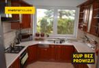 Dom na sprzedaż, Marki, 216 m²