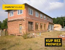 Lokal użytkowy na sprzedaż, Różyca, 400 m²