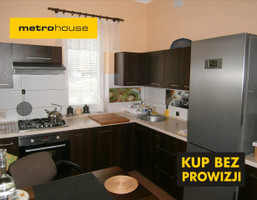 Dom na sprzedaż, Lubiaszów, 109 m²