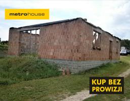 Dom na sprzedaż, Liciążna, 94 m²