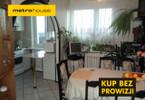 Mieszkanie na sprzedaż, Legionowo Mickiewicza, 59 m²