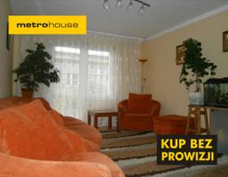 Mieszkanie na sprzedaż, Opoczno Batorego, 72 m²