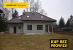 Dom na sprzedaż, Rydzynki, 187 m²