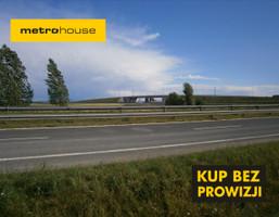 Działka na sprzedaż, Jasień, 10633 m²