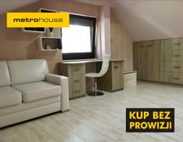 Dom na sprzedaż, Tresta, 126 m²
