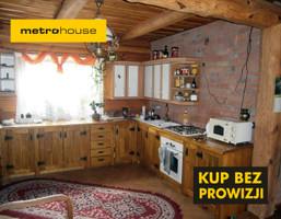 Dom na sprzedaż, Łączkowice, 103 m²