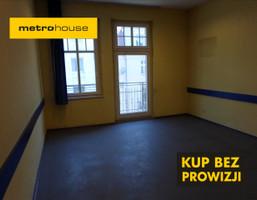 Kamienica, blok na sprzedaż, Katowice Śródmieście, 1100 m²