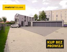 Biurowiec na sprzedaż, Chorzów Centrum, 310 m²
