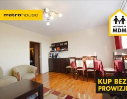 Mieszkanie na sprzedaż, Sosnowiec Radocha, 65 m²