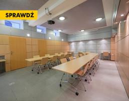 Lokal użytkowy do wynajęcia, Katowice, 352 m²