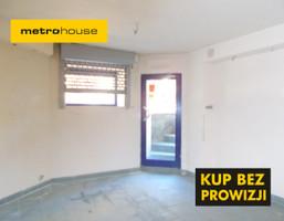 Lokal użytkowy na sprzedaż, Katowice Śródmieście, 24 m²