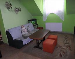 Mieszkanie na sprzedaż, Sosnowiec Niwka, 46 m²