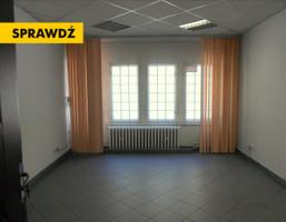 Lokal użytkowy do wynajęcia, Katowice Śródmieście, 99 m²