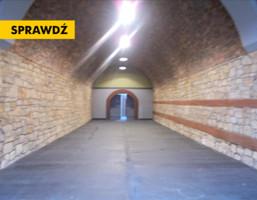 Magazyn do wynajęcia, Katowice Szopienice, 130 m²