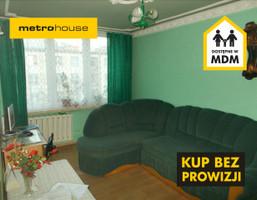 Mieszkanie na sprzedaż, Sosnowiec Zagórze, 57 m²