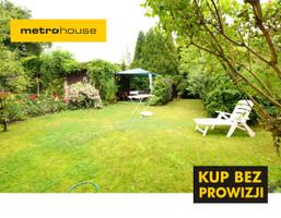 Dom na sprzedaż, Katowice Brynów-Osiedle Zgrzebnioka, 233 m²