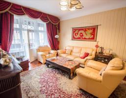 Mieszkanie na sprzedaż, Katowice Śródmieście, 172 m²