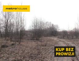 Działka na sprzedaż, Chorzów Chorzów Stary, 25246 m²