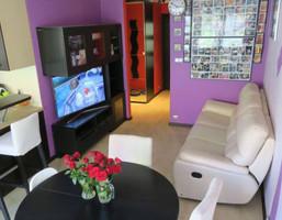Mieszkanie na sprzedaż, Wrocław Krzyki, 71 m²