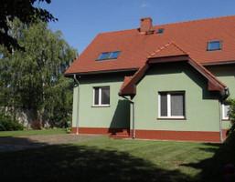 Dom na sprzedaż, Borów, 259 m²