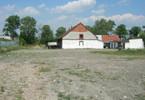 Działka na sprzedaż, Księginice, 1332 m²