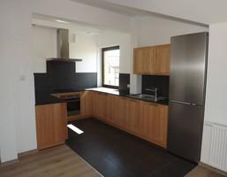 Mieszkanie do wynajęcia, Wrocław Marszowice, 90 m²