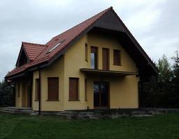 Dom na sprzedaż, Stara Twardogóra, 250 m²