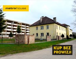 Dom na sprzedaż, Kłomino, 829 m²