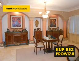 Dom na sprzedaż, Łomianki, 420 m²