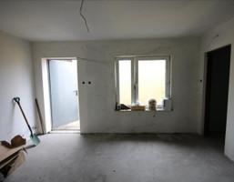 Dom na sprzedaż, Lublin Bronowice, 97 m²