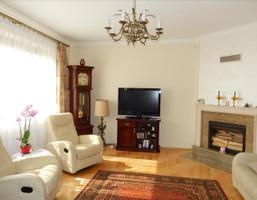 Dom na sprzedaż, Lublin Sławin, 166 m²