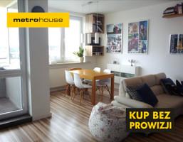 Mieszkanie na sprzedaż, Legionowo Suwalna, 65 m²