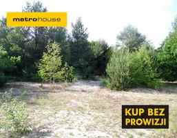 Działka na sprzedaż, Józefów, 5152 m²