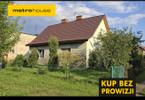 Dom na sprzedaż, Iława, 135 m²