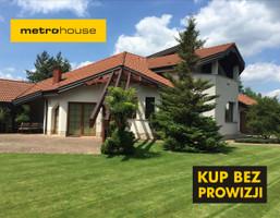 Dom na sprzedaż, Marianów, 275 m²