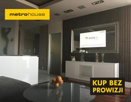 Mieszkanie na sprzedaż, Warszawa Stegny, 58 m²