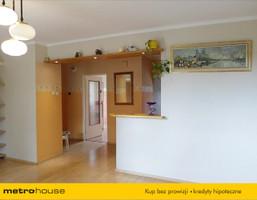Mieszkanie na sprzedaż, Borne Sulinowo Orła Białego, 82 m²