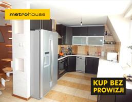 Mieszkanie na sprzedaż, Chełm Siedlecka, 73 m²