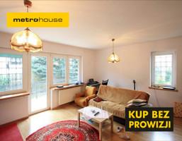 Dom na sprzedaż, Warszawa Czerniaków, 276 m²