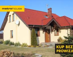 Dom na sprzedaż, Dygowo, 144 m²
