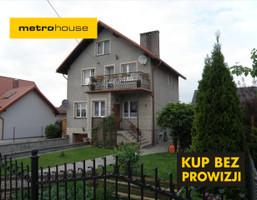 Dom na sprzedaż, Susz, 147 m²