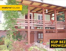 Dom na sprzedaż, Strzygi, 180 m²