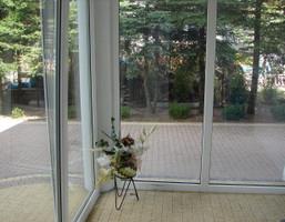 Dom na sprzedaż, Biskupie-Kolonia, 206 m²