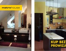 Dom na sprzedaż, Wólka, 301 m²