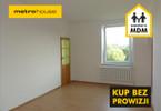 Mieszkanie na sprzedaż, Ostróda Olsztyńska, 50 m²